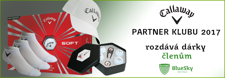 callaway partner FINAL2